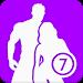 Download Workout 7 1.2.2 APK