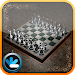 Download World Chess Championship 2.08.08 APK