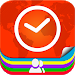 Download World Local Time Zone Contacts 1.4 APK