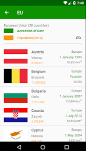 Download World Map 3.3.4 APK
