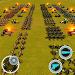 Download World War 3 III Euro Battles 1.0.8 APK