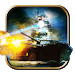 Download World Warships Combat 1.0.13 APK