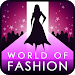 Download World of Fashion - Dress Up 1.5.6 APK