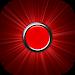 Download Wrong Answer Buzzer Button 1.0 APK