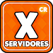 Download X Servidores - Clash R. Clash Of C. Private Server 1.2.1 APK