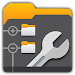 Download X-plore File Manager 4.01.00 APK