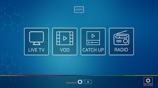 Zyksa 1 4 2 Pro Apk: Download XCIPTV PLAYER 2.1.6 APK