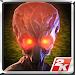 Download XCOM®: Enemy Within 1.7.0 APK
