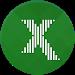 Download Radio X  APK