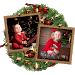 Download Xmas Photo Frames 3.0.0 APK