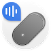 Download Xperia™ Ear 1.2.1.A.2.0 APK