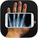 Download Xray Scanner Prank 3.5 APK