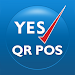 Download YES QR POS 2.0 APK