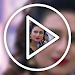 Download Yeh Hai Mohabbatein Video Status 1.0 APK