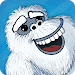 Download Yeti Game 1.1.1 APK