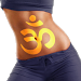 Download Yoga to Lose Belly Fat 1.0 APK