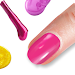 Download YouCam Nails - Manicure Salon for Custom Nail Art  APK