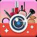 Download Your Face Makeup - Selfie Camera - Makeover Editor 1.69 APK