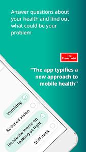 Download Your.MD: Symptom Checker & Health Tracker 3.3.2 APK