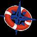 Download Z-SOS 0.4 APK