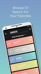 Download ZEDGE™ Ringtones & Wallpapers  APK