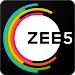 Download ZEE5 - Movies, TV Shows, LIVE TV & Originals 14.17.24 APK