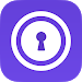Download ZERO Locker - Fast Lock Screen 1.2 APK