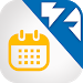 Download ZScheduling Enterprise Edition 6.5.0.6487 APK