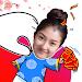 Download Zamoji - Make Your Personal Sticker 1.1 APK