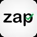 Download Zap Surveys - Surveys for Money 1.4.0 APK
