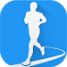 Download Running & Jogging 1.1.33 APK