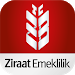 Download Ziraat Emeklilik Mobil Şube 1.8.1 APK
