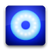 Download Zodiac 2 APK