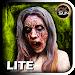 Download Zombie Awakening Lite 1.06 APK