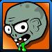 Download Zombie City 1.0.7 APK