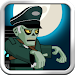Download Zombie Defense - Zombie Game 1.2 APK