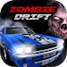 Download Zombie Drift 3D 1.2 APK