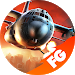 Download Zombie Gunship Survival 1.2.20 APK