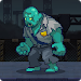 Download Zombie Hive 2.3 APK