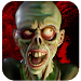 Download Zombie Hunter Battleground Survival :Last WW3 FPS 1.0 APK