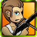 Download Zombie Hunter! Free 1.0.4 APK