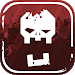 Download Zombie Outbreak Simulator 1.6.4 APK