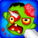 Download Zombie Ragdoll 2.2.6 APK