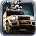 Download Zombie Roadkill 3D 1.0.8 APK