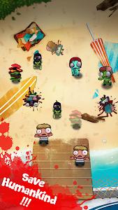 Download Zombie Smacker : Undead Smasher - Ant Killer 77.6.6.Ultimate APK