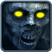 Download Zombie Test 1.0 APK