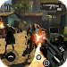 Download Zombie War Dead Frontier 3D 1.0 APK