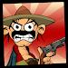 Download Zombies TD 2 1.0.3 APK
