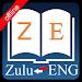 Download Zulu Dictionary neutron APK