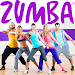 Download Zumba Dance Practice 1.0 APK